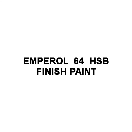 Epoxy Coating Paint
