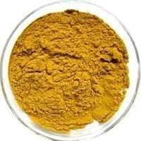 Ferric Ammonium PDTA Powder