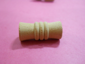 Wooden Toggles
