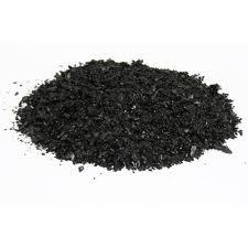 Seaweed Extract Flakes/ Powder