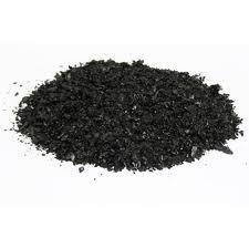 Seaweed Extract Flakes/ Powder