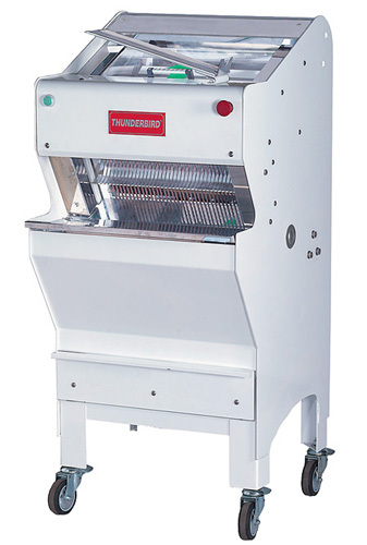 Bread Slicer TBS-618