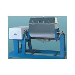 Blender Mixing Machine