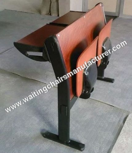 College Desk Chairs
