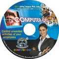 Computer Monitoring Software Free