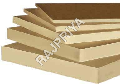WPC SHEET, WPC BOARD, WOOD PLASTIC COMPOSITE SHEET