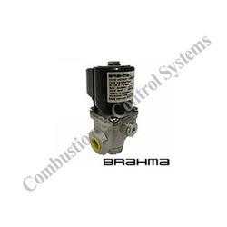 Brahma EG12SRGMO Solenoid Valve