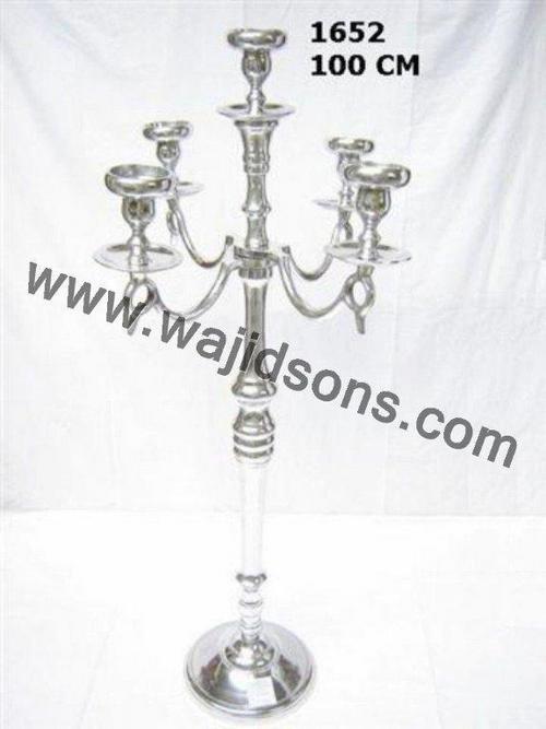 candelabras wholesale