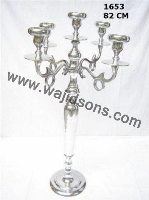 wholesale candelabras wedding