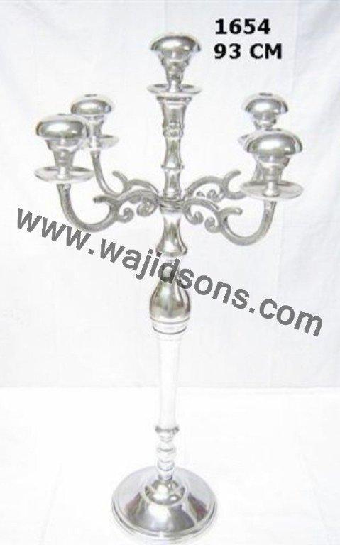 candelabras for sale