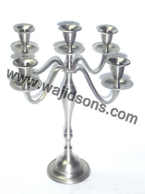 whole sale wedding candelabra