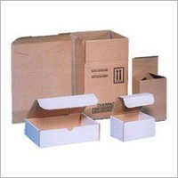 Light Weight Packaging Boxes