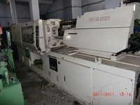 Nissei PC4000/TM 180 ton1997