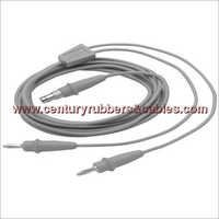 Electro Medical Equipment Cable