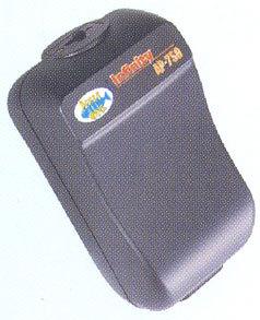 Aqua One Air Pump AP-750