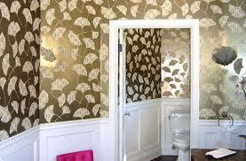 Modern Designer Wallpaper
