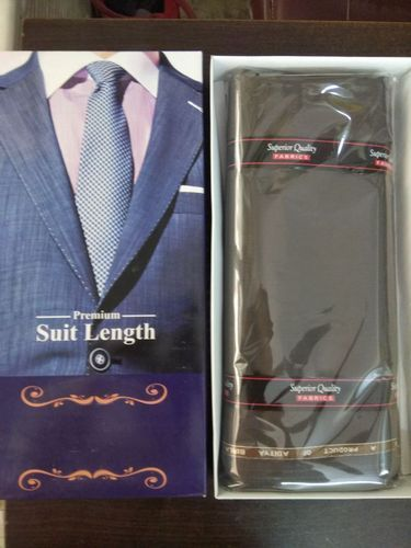 Garments & Suit