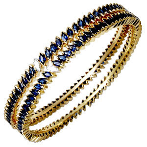 gold jewellery bangles gold jewellery designs bangles gold jewellery