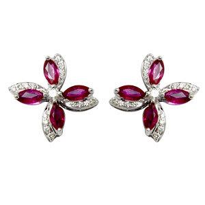jewellery gold earings, new gold jewellery designs 2011, ladies gold jewellery