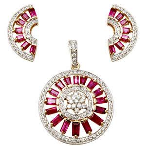 arabic gold jewellery designs, 9ct gold jewellery, designer gold jewellery