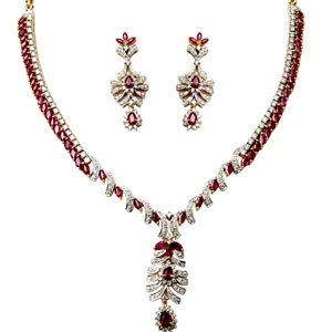 gold jewellery designs catalogue, gold jewellery designs photos, gold jewellery designs 2012