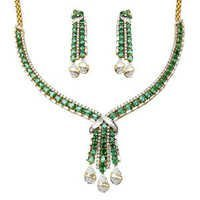 gold jewellery set gold jewellery wholesale gold necklace jewellery