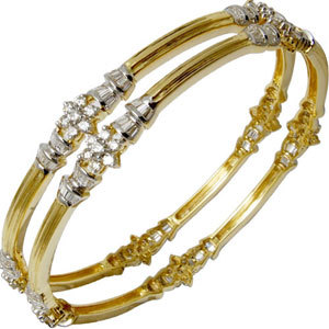 jewellery gold jewellery bangles indian solid gold rose gold