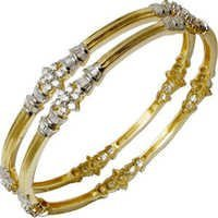 jewellery gold jewellery bangles indian solid gold rose gold jewellery
