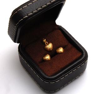 gold designer jewellery, gold diamond jewellery, baby gold jewellery