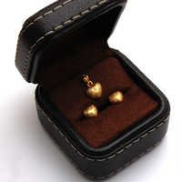 gold designer jewellery, gold diamond jewellery, baby gold jewellery