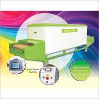 Infrared Eco Dryer