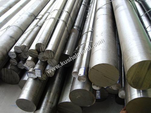 High Speed Steel M2
