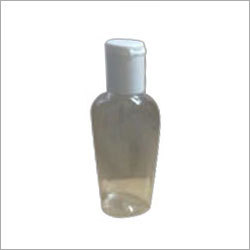 50ml Cosmetic Bottle