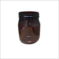 Tablet Jar