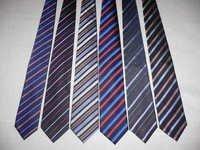 Nack Tie