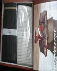 Garments & Bags