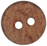 Coconut Designer Buttons