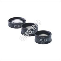 Diagnostic Lens