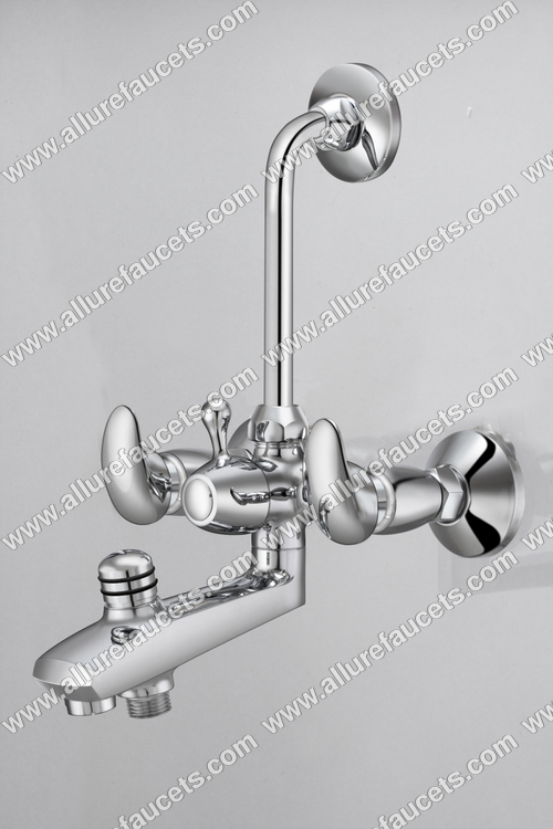 WALL MIXER 3IN1
