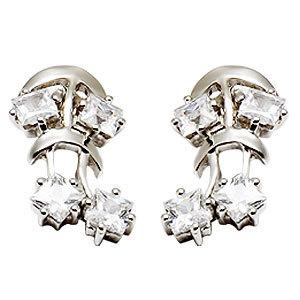 american diamond jewelry diamond fashion jewelry diamond piercing jewelry