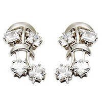american diamond jewelry diamond fashion jewelry diamond piercing jewelry