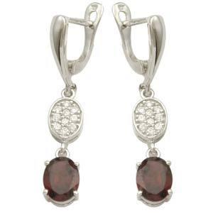 wholesale american diamond jewelry silver diamond jewelry diamond silver jewelry