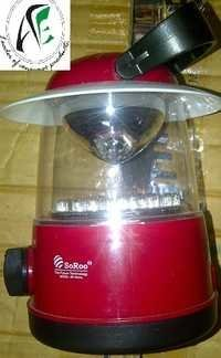 Soroo Small Lamp