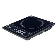 Speed Nob Induction Cooker