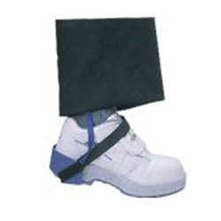 Anti Static Heel Strap