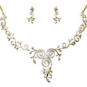 fine diamond jewelries fine jewelry diamond gold and diamond jewelry