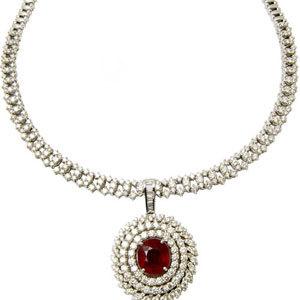 diamond jewelry price ruby diamond jewelry retail diamond jewelry sets