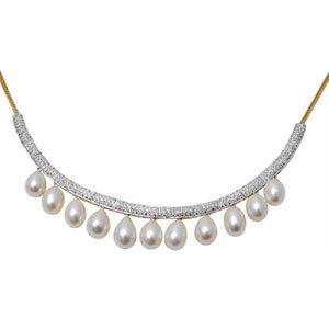 gold jewelry with diamond, gold diamond jewelry, indian diamond jewelry