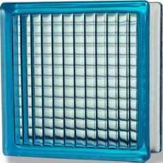 Decorative Glass Blocks