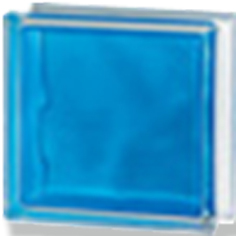 Crystal Glass Block